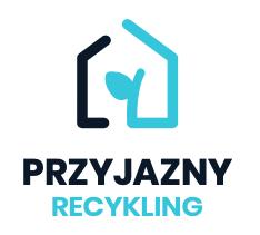 """""""Przyjazny Recykling"""" Sp. z o.o. zaprasza do współpracy"""